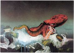 Roger Dean Roger Dean, Dragon Dreaming, English Artists, Science Fiction Art, Cthulhu, Psychedelic Art, Looks Cool, Artist At Work, Illustrators