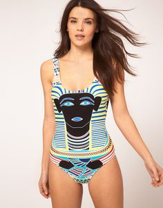 b8d0499f7be22 THE MOST BEAUTIFUL AND SEXY SWIMWEAR!!!!!!!!!!!!