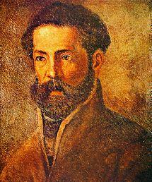Pancho Fierro Palas - Lima 1807/9 - 1879