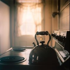 a place of peace, privacy and provision. -- clean water for a cup of tea or coffee !! It is a luxury.