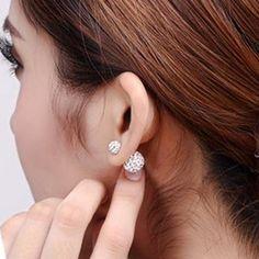 http://gemdivine.com/2016-new-silver-plating-shambhala-full-cubic-zirconia-miss-dai-erding-double-lovely-fashion-personality-noble-princess-jewelry/