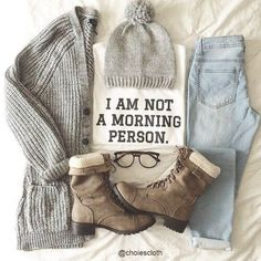 awesome Teen Fashion by http://www.redfashiontrends.us/teen-fashion/teen-fashion-3/