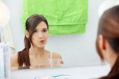 How to Get Fresh Breath #breath #oralcare