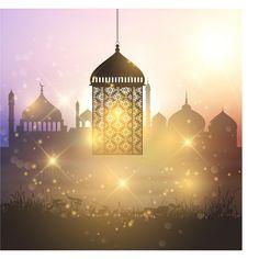 May Allah bless you with Girggit wishes you a great health, warmth & peace mubarak. Ramadan Kareem Meaning, Ramadan Kareem Vector, Eid Background, Vector Background, Background Images, 2017 Wallpaper, Wallpaper Backgrounds, Mobile Wallpaper, Ramzan Wallpaper