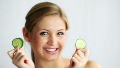 Occhiaie: come alleviare il problema con i rimedi naturali