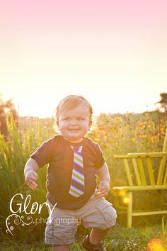 tie shirt for boys