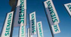 Siemens hat die Idee von VoIP in den Jahren abgelehnt - futurezone. Affiliate Marketing, Hd Wallpaper, Den, Business, Blog, New Technology, New Ideas, Finance, Messages