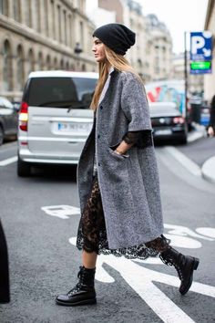 ClioMakeUp-capi-must-have-autunno-outfit-accessori-fashion-glamour-20
