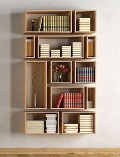 lundia nz - Bookshelves At Lowes