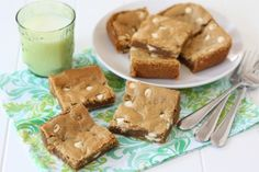 biscoff-white-chocolate-blondies3