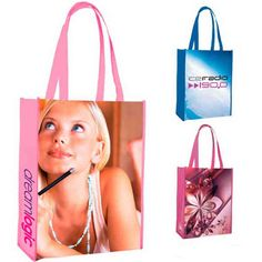 China Personalized promotional non woven bags,Foldable Non Woven Bag Custom Manufacturers