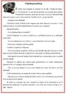 Texte despre toleranță -Cățelușul șchiop School Lessons, Projects For Kids, Personal Development, Growing Up, Education, Google, David, Tattoos, Character