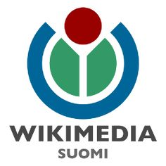 Wikimedia Deutschland e. looking for Software Engineer with focus on Full Stack Development - Senior Image Search Engine, Reverse Image Search, France, British Library, Chicago Cubs Logo, Starting A Business, Engineering, Knowledge, Learning