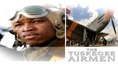 """Although the Airmen always flew courageously and well, it was as bomber escorts on missions deep into Germany and its neighbours that they really made a name for themselves. Soon their reputation for staying with the bombers they were assigned to protect spread. It wasn't long before the white bomber pilots were requesting the Tuskegee-trained """"Red Tail Angels"""" to fly escort for them."""