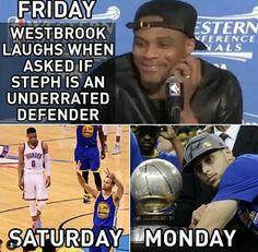 Basket ball quotes kobe bryant stephen curry New ideas Funny Nba Memes, Funny Basketball Memes, Basketball Quotes, Funny Relatable Memes, Soccer Humor, Football Humor, Nba Basketball, Volleyball, Funny Jokes