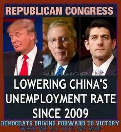 Republicans Block Bill To Tax Firms That Export Jobs http://RightSmarts.com