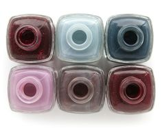 Love this color combination Party Nails, Nail Polish Colors, Nail Polishes, Nail Jewelry, Top To Toe, Hospitality Design, Beauty Bar, Comfortable Fashion, Little Things