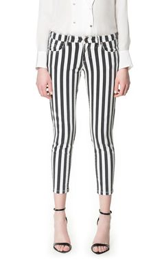 Pantalon+rayure+Zara+39,95.jpg (560×896)