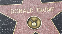 The battle over Trump's Hollywood star https://tmbw.news/the-battle-over-trumps-hollywood-star A young woman's viral tweet about cleaning Donald Trump's star on the Hollywood Walk of Fame earned praise from the president's supporters - but spawned a different very reaction from those who shared mocking images of themselves pledging allegiance to people they say would make better leaders.It all started when 20-year-old university student Makenna Greenwald, who was visiting Hollywood Boulevard…