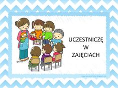 Kodeks przedszkolaka 1 – Dysk Google Teaching, Education, Google, Fictional Characters, Peanuts Comics, Miniatures, Onderwijs, Fantasy Characters, Learning