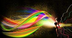 Тест за интуиция: Имате ли силно развита интуиция?