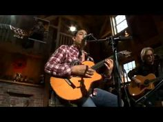 """Fire and Rain""- Jose Feliciano, Daryl Hall"