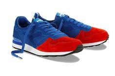 @diadora #sneakers / #bexclusive #befunwear / #laspalmas #sneakerporn #grancanaria #streetstyle