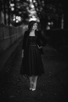 Dark by Adi Hadade on 500px
