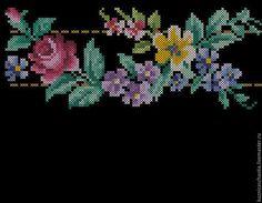 Купить или заказать Дизайн машинной вышивки 'Узор для бордюра', SEW,PES,EXP, VIP, VP3, ART в интернет-магазине на Ярмарке Мастеров. Дизайн машинной вышивки 'Узор для бордюра' украсит Ваше столовое белье, салфетки, полотенца, сумочку или косметичку. Количество цветов - 24 Дизайн для пялец 130Х180 Дизайн формата EXP подходит для вышивальных машин Bernina, VP3 - для машин Husqvarna, PES - для машин Brother. Дизайн высылаю по электронной почте.