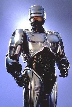 RoboCop - This franchise included three films, a 22-episode live-action TV series and a 12-episode animated TV series (the latter produced by Marvel Productions). Licensing for the franchise is handled by MGM Consumer Products.