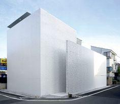 Renda: da moda para a arquitetura e o design - Casa