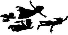 peterpan_silhouettes.jpg