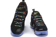 b2139f4fd06 Nike LeBron 16 Watch The Throne Black Gold Shoes CI1518-001-3 Lebron 16
