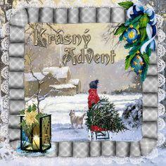1 Advent, Cozy Christmas, Cement, Party, Pictures, Parties, Concrete