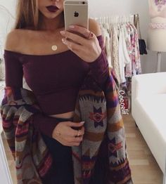 Imagen de fashion, outfit, and iphone