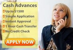 Contact Payday Loan Provider in America to get Quick Cash Advance within 24 Hours! Trusted By American Payday Loans Site overall States..! http://www.fastpaydayloanonline.net/contact-how-to-make-money