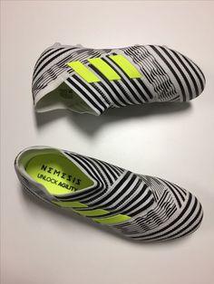 separation shoes 7e694 21e0a Buy the new adidas Nemeziz 360 Agility shoes here  http