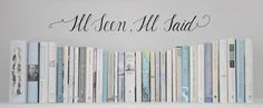 Ill Seen, Ill Said: Born and educated in Ireland, Jane Flanagan moved to Toronto in 2003 to pursue online writing and spread her passion for and black and white Moving To Toronto, Doodle Inspiration, Header Photo, Blue Books, City Style, Writing, Sayings, My Love, Top Marks