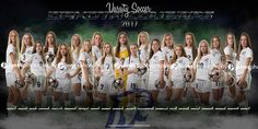 Soccer_Dakota High School_Softball_team_poster_banner_pictures_poses_Batbusters_Jones Photography_Cindi Jones_DHS 2017 copy