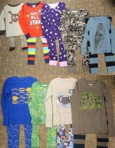 #Recall Alert: Target Recalls Half a Million Children's Pajamas #safety #warnings