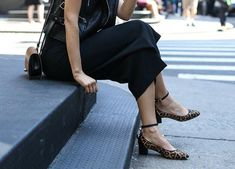 b477079de0e Latest womens clothing over 40  womensclothingover40