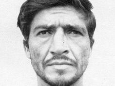 Pedro Lopez--57 people