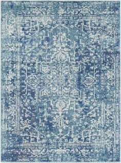 The ultimate rug for a lived-in, ultra-chic bohemian vibe. The Prisha rug is a timeless piece and a gorgeous addition to any space. Make a statement with a bold color or add a dreamy accent with one of the softer shades.
