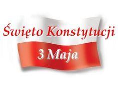 Rocznica uchwalenia Konstytucji 3 Maja – program obchodów w regionie Program