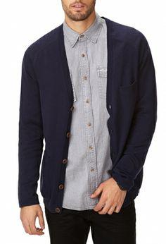 Торговая марка: 21 MEN . Категория:  Мужчинам . Цена: 310 грн . SUNDUK – sunduk.com/products/698088 #fashion #style #look #SUNDUK #sale #like #follow #girl #men #shop #amazing #hot #bestoftheday #sweater #21MEN