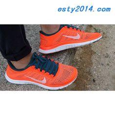 womens nike shoes  Womens  nike  frees Cheap Running Shoes 78f463551