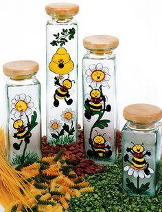 Bee+Happy+Sample+03.jpg (459×600)