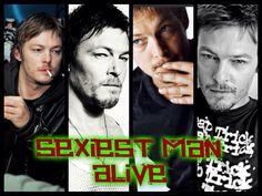 More Daryl ...