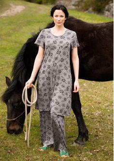 "Kleid ""Roze"" aus Micromodal/Elasthan 52725-94.jpg"