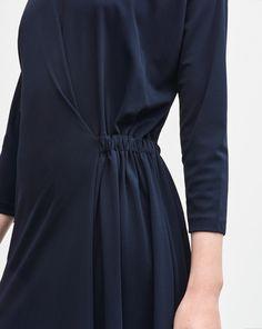 filippa k klänning 2015